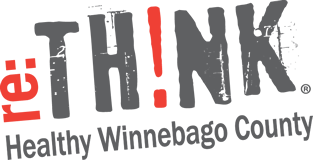 re:THiNK: Healthy Winnebago COunty